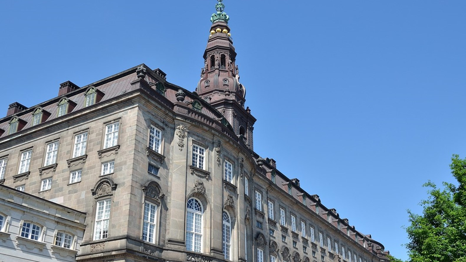 christiansborg_colorbox.jpg